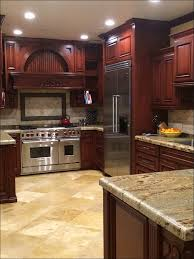 full height corner pantry cabinet kitchen appliances and pantry