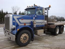 USED 1977 PETERBILT 359 FOR SALE #1967 Day Cab Trucks For Sale New Car Release Date Peterbilt 359 11 Listings Page 1 Of Peterbilt 1978 Semi Truck Item G6416 Sold March 13 Used In Tucson Az On Buyllsearch Modeltruck Rc 14 Test Trailer Youtube 1984 Extended Hood 1977 For Sale Peterbilt Trucks Galpeterbilt3591981 Short Ab Big Rig Weekend 2010 Protrucker Magazine Canadas Trucking Used For Sale 1967 Lempaala Finland August 2016 Year 1971 Stock