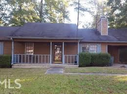 4 Bedroom Houses For Rent In Macon Ga by Golf Course Macon Real Estate Macon Ga Homes For Sale Zillow