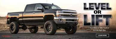 100 Lifted Trucks For Sale In Missouri Mo Elegant Chevy Truck All Black