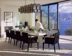 luxus villa in französische republik französische