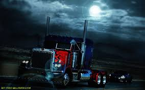 Optimus Prime Truck | Download Optimus Prime Truck Transformers ... Truck Wallpapers Group 92 Man Backgrounds Desktop Wallpaper Trucks Places To Ford Trucks Wallpaper Sf Mack Fire Wallpapers Vehicles Hq Pictures Free Download Department Wallpaperwiki Mud Innspbru Ghibli 60 Images Hd Big Pixelstalknet 2018 Lifted Opel Corsa Opc C 0203 Pinterest All About Gallery Car Background Grave Digger Monster On Wallimpexcom