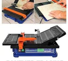 Workforce Tile Cutter Thd550 Replacement Blade by Best Wet Tile Saw Deals Compare Prices On Dealsan Co Uk