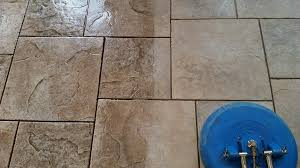 tile grout cleaning tx