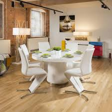 Surprising Latest Design Of Dining Table Set Interior Giant