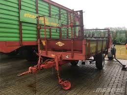 Used Strautmann -be-4 Manure Spreaders Year: 1987 Price: $1,855 For ... Used Red And Gray Case Mode 135 Farm Duty Manure Spreader Liquid Spreaders Degelman Leon 755 Livestock 1988 Peterbilt 357 Youtube Pik Rite Mmi Manure Spreaderiron Wagon Sales Danco Spreader For Sale 379 With Mohrlang 2006 Truck Item B2486 Sold Digistar Solutions 1997 Intertional 8100 Db41