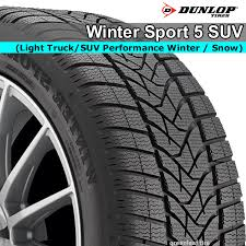 Dunlop Tires   Greenleaf Tire: Mississauga, ON., Toronto, ON. China Honour Sand Grip Dunlop Radial Truck Tyre 750r16 Photos Tyres Shop For Two New 4x4 For Malaysia Autoworldcommy Allseason 870 R225 Truck Tyres Sale Lorry Tyre Buy 3 Get 1 Tire Deals Tampa Light Tires Purchase Yours Today Mytyrescouk Direzza All Position Qingdao Import 825r16 Prices Dunlop Grandtrek St30