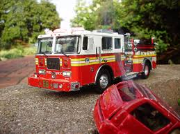 Ed's Custom 32nd Code 3 Diecast FDNY Fire Truck Seagrave Pumper W ... Equipment Dresden Fire And Rescue Fisherprice Power Wheels Paw Patrol Truck Battery Powered Rideon Rc Light Bars Archives My Trick Fort Riley Adds 4 Vehicles To Fire Department Fleet The Littler Engine That Could Make Cities Safer Wired Sara Elizabeth Custom Cakes Gourmet Sweets 3d Cake Light Customfire Eds Custom 32nd Code 3 Diecast Fdny Truck Seagrave Pumper W Norrisville Volunteer Company Pl Classic Type I Trucks Solon Oh Official Website For Rescue Refighters With Photos Video News Los Angeles Department E269 Rear Vi Flickr