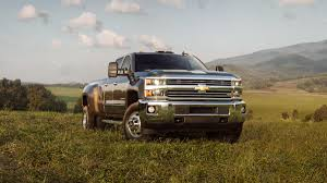 Chevy Trucks - K And J Chevrolet- Carlyle, IL Used Mitsubishi L200 Pickup Trucks Year 2015 Price Us 15717 For Ford F150 27 Ecoboost 4x4 Test Review Car And Driver Best Fullsize Pickup From 2014 Carfax Ram 1500 Rebel V8 Ecodiesel Review Digital Trends Fiat Chrysler Recalls Dodge Trucks Because Tailgate Can Want A With Manual Transmission Comprehensive List Ducato 9 Palets Webasto Ac Tempomat Duramax Denali Lifted Full Throttle Gm Pinterest New Chevrolet Suvs Vans Jd Power Gmc Sierra Reviews Rating Motortrend