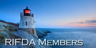 Rhode Island Funeral Directors Association