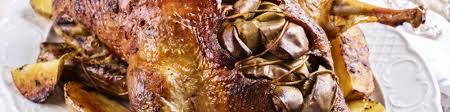 comment cuisiner le canard sauvage recettes à base de canard sauvage faciles rapides minceur pas