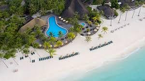 hotel kuredu island resort insel kuredu malediven