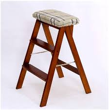Staircase Solid Wood Folding Step Stool, Kitchen Stool, Portable ... Folding Step Stool Plans Wooden Foldable Ladder Diy Wood Library Top 10 Largest Folding Step Stool Chair List And Get Free Shipping 50 Chair Woodarchivist Costzon 3 Tier Nutbrown Cosco Rockford Series 2step White 225 Lb Vintage Reproduction Amish Made Products Two Big With Woodworkers Journal Convertible Plan Rockler Kitchen Lj76 Advancedmasgebysara 42 Custom Combo Instachairus Parts Suppliers Detail Feedback Questions About Plastic