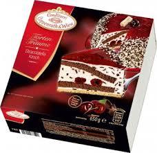 coppenrath wiese stracciatella kirsch torte tk 650g kaufen bei lieferello