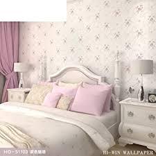 gold tapete warmes schlafzimmer 3dliving wall hochzeit