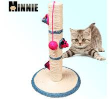 Cat Litter Carpet by Compare Prices On Cat Scratching Carpet Online Shopping Buy Low