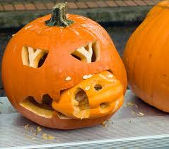 Preserving A Carved Pumpkin by How To Stop A Pumpkin From Rotting Before Halloween Simplemost