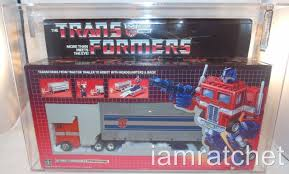 Soundwaves Oblivion: Transformer Toy Archive: Optimus Prime (G1, 1984) Toy Transformerstoyreviews Page 16 Optimus Prime G1 And Movie Showcase By Reinahw On Deviantart 21 April 2013 Edrias Realm Transformers Rid Price Super Class Video Review Of Power The Primes Leader Dare To Be Stupid Robots In Dguise Car Ultra Magnus Orion Pax Lego Transformers Lego Gallery Ees Reviews In Toy The Griffins Collection Takara Potp Universe Truck Pictures