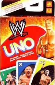 Uno Decks by Best 25 Uno Cards Ideas On Pinterest Uno Card Game Uno Card