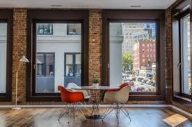 100 Studio 4 Architects TRA Architecture