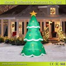 Flocking Machine For Christmas Trees by Snow Machine For Christmas Tree Christmas Lights Decoration