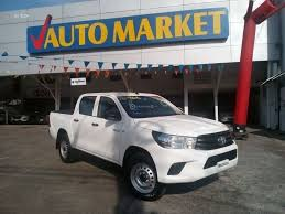Used Car | Toyota Hilux Panama 2016 | Toyota Hilux D/C Turbo - 2016 ... Turbo Custom Cab 1985 Toyota 4x4 Pickup Curbside Classic 1986 Get Tough 1989 Pickup 2jz Single Turbo Swap Yotatech Forums 22ret Sr5 Factory Trd Youtube 2011 Hilux 25 G A Turb End 9152018 856 Pm Toyota Hilux 24 Turbod4wd 1999 In Mitcham Ldon Gumtree The 3l Diesel 6x6 Stout Tow Truck Non 1983 For Sale Junk Mail Project Rebirth Page Mrhminiscom U Old Parked Cars Xtracab