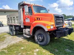 2003 STERLING L8500 For Sale In Ocala, Florida | TruckPaper.com Chevrolet Trucks For Sale In Ocala Fl 34475 Autotrader New Used Dealership Palm 2004 Peterbilt 357 508034 Cmialucktradercom 2005 Sterling L9500 For In Florida Truckpapercom Cars Baseline Auto Sales 2003 L8500 Knuckleboom Truck For Sale 1299 Used Work Trucks In Ocala Youtube Jenkins Kia Of Vehicles Sale 34471 4x4 4x4 Fl At Automax Autocom