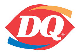 The Learning Lamp Inc Johnstown Pa by Ebensburg Dairy Queen Back In Compliance After Follow Up