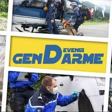 bureau de recrutement gendarmerie recrutement gendarmerie reims officiel reims