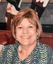 Judith Anne Pollard Judy Crowder Funeral Home