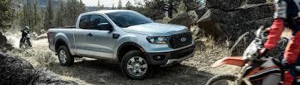 100 Ford Mid Size Truck 2019 Ranger Tom Masano Dealer In PA
