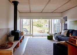 100 Beach Shack Designs Home Shoreham By Sally Draper Architects