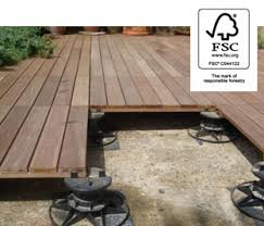 flat roof decking systems ideas best image libraries