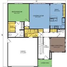 Wausau Homes Floor Plans by Robson Home Floor Plan Wausau Homes 1500 Sq Ft Ranch