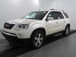 2012 GMC ACADIA AWD SLT2 - Canadian Super Sellers Gmc Acadia Jryseinerbuickgmcsouthjordan Pinterest Preowned 2012 Arcadia Suvsedan Near Milwaukee 80374 Badger 7 Things You Need To Know About The 2017 Lease Deals Prices Cicero Ny Used Limited Fwd 4dr At Alm Gwinnett Serving 2018 Chevrolet Traverse 3 Gmc Redesign Wadena New Vehicles For Sale Filegmc Denali 05062011jpg Wikimedia Commons Indepth Model Review Car And Driver Pros Cons Truedelta 2013 Information Photos Zombiedrive Gmcs At4 Treatment Will Extend The Canyon Yukon