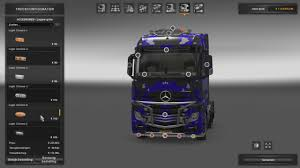 Pimp My Truck#2 Mercedes Actros 2563 - YouTube How Do I Repair My Damaged Truck Arqade Box Truck Wrap Custom Design 39043 By New Designer 40245 Toyota Tacoma Wikipedia 36 Best C1500 Images On Pinterest Classic Trucks Pickup Should Delete Duramax Diesel Lml Youtube 476 Truckscarsbikes Cars Dream Cars Customize A Titan In Your Team Colors Nissan Die Hard Fan Mercedesbenz Axor 4144 2013 Interior Exterior Entry 9 Elgu For Advertising Fire Safety 2018 Colorado Midsize Chevrolet Isuzu Malaysia Updates The Dmax Adds Colour
