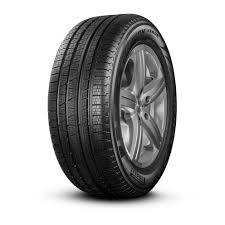 Pickup Truck Archives - Driving Press Hankook Dynapro Atm Rf10 Tire P26575r16 114t Owl Kenda Car Tires Suppliers And Manufacturers At 6906009 K364 Highway Trailer Tyre Tube Which For My 98 12v 4x4 Towr Dodge Cummins Diesel Forum Kenda Klever At Kr28 25570r16 111s Quantity Of 1 Ebay Loadstar 12in Biasply Tire Wheel Assembly 205 Utility Walmartcom Automotive Passenger Light Truck Uhp Buy Komet Plus Kr23 P21575 R15 94v Tubeless Online In India 2056510 Aka 205x8x10 Ptoon Boat 205x810 Lrc 1105lb Kevlar Mts 28575r16 Nissan Frontier Kenetica Sale Hospers Ia Ok One Stop 712 7528121