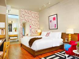 100 Kimber Hotel Top 12 Cool And Unusual Hotels In Austin Boutique Travel Blog
