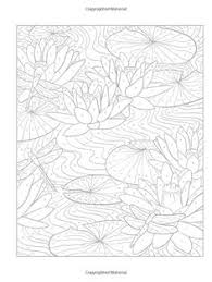 Geometric ColorByNumber Mandala Coloring Pages Colouring Adult Detailed Advanced Printable Kleuren Voor Volwassenen Coloriage Pour Adulte Anti Stre
