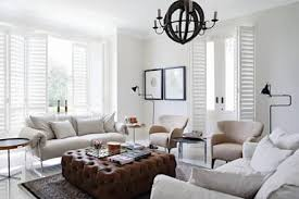 Hyde Park Elegance Classic Living Room By Generation