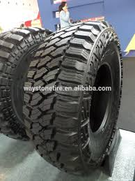 Waystone Wholesale Mud Tires Tire 20 Inch Mud Tires 35x12.5r20 ... Original Porsche Panamera 20 Inch Sport Classic 970 Summer Wheels Check This Ford Super Duty Out With A 39 Lift And 54 Tires Need Advice On All Terrain Tires For 20in Limited Wheels Toyota Addmotor Motan M150p7 750w Folding Fat Tire Electric Ferrada Fr2 19 Inch 22 991 Winter Wheel C2 Carrera S Chinese 24 225 Truck Tire44565r225 Buy Cheap Mo970 Lagos Crawler Bmx Tyre Blackwhitewall 48v 1000w Ebike Hub Motor Cversion Kit Front Wheel And Tire Packages Inch Vintage Mustang Hot Rod