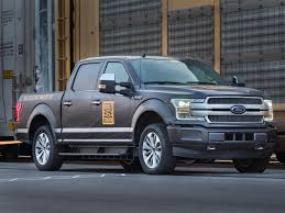 100 Truck Pulling Videos Breaking Video Photos Of Fully Electric Ford F150