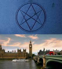 British Men of Letters Supernatural Wiki