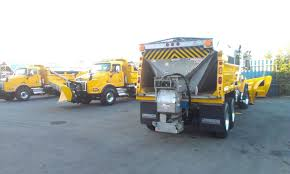 Snow Plows And Salt Spreaders For Trucks | Commercial Truck Equipment Products For Trucks Henke Snow Might Come Sooner Rather Than Later Mansas City Salt Give Plenty Of Room To Plow Trucks Says Argo Road Maintenance Removal Midland Mi Official Website Tracks Prices Right Track Systems Int Tennessee Dot Mack Gu713 Plow Modern Truck Heavyduty Plows For Airports Municipals Highways Schmidt Gps Devices Added The Arsenal Snowfighting Equipment Take Northeast Ohio Roads Rnc Wksu Detroit Adds 29 New Help Clear Streets Snow Western Mvp Plus Vplow Western