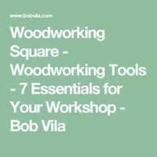 antique belt drive woodworking tools tx tools pinterest
