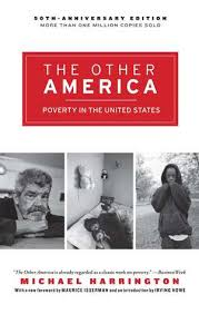 The Other America Poverty In United Statesinfo Outline