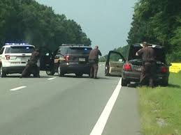 One Amherst County Deputy Was Injured In The Officer-involved ... Sygic Support Center How To Find Your Desnation And Create A Route Truck Gps Nav App Android Iphone Instant Routes Heavy Duty Towing Service Auto Equipment Hope Augusta Normans Blog Free Truck Routing Software Download Nyc Map Maplets Tanker Crash Closes Route 1 In Southern New Castle County Navman Mytruck Iii Navigation Australia Sd Soybean Processors Hoursdirections Google Maps Can Now Tell You The Exact Distance Between Two Points Directions Silver State Foods 10 Best Tips Tricks Time Detour Dukes Harley Davidson
