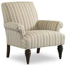 Sam Moore Leather Sofa by Sam Moore Ahfa Dressers At Ahfa
