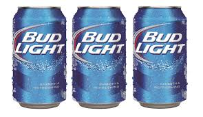 Turning round a Bud Light blip AB InBev to inject new creativity