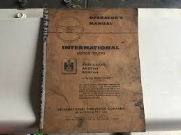 International AA Series Manual - Truck & Tractor Parts & Wrecking Bucket Truck Truckpaper Paper Jobs Best Image Kusaboshicom 2003 Intertional 4400 Shredfast Shredder Buy Sell Used Columbia Flooring Danville Va Application Impressionnant Is Buying Weyhaeusers Pulp Business Fortune 84 1952 Pickup Truckpaper Hashtag On Twitter 2012 Intertional Prostar Youtube Its Rowbackthursday Heres A 1997 Need A Or Trailer Check Out Paperauctiontime Commercial Trucks 17 Ideas About Peterbilt 379 For
